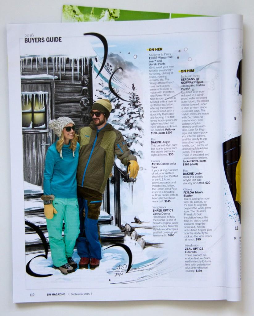chalet-incontext-skiMag