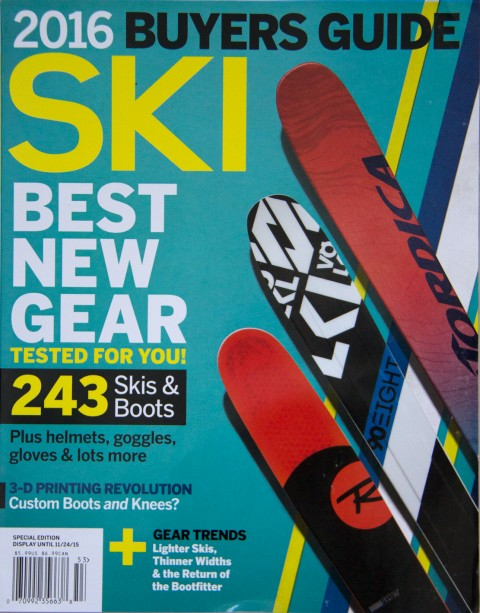 ski-mag-cover