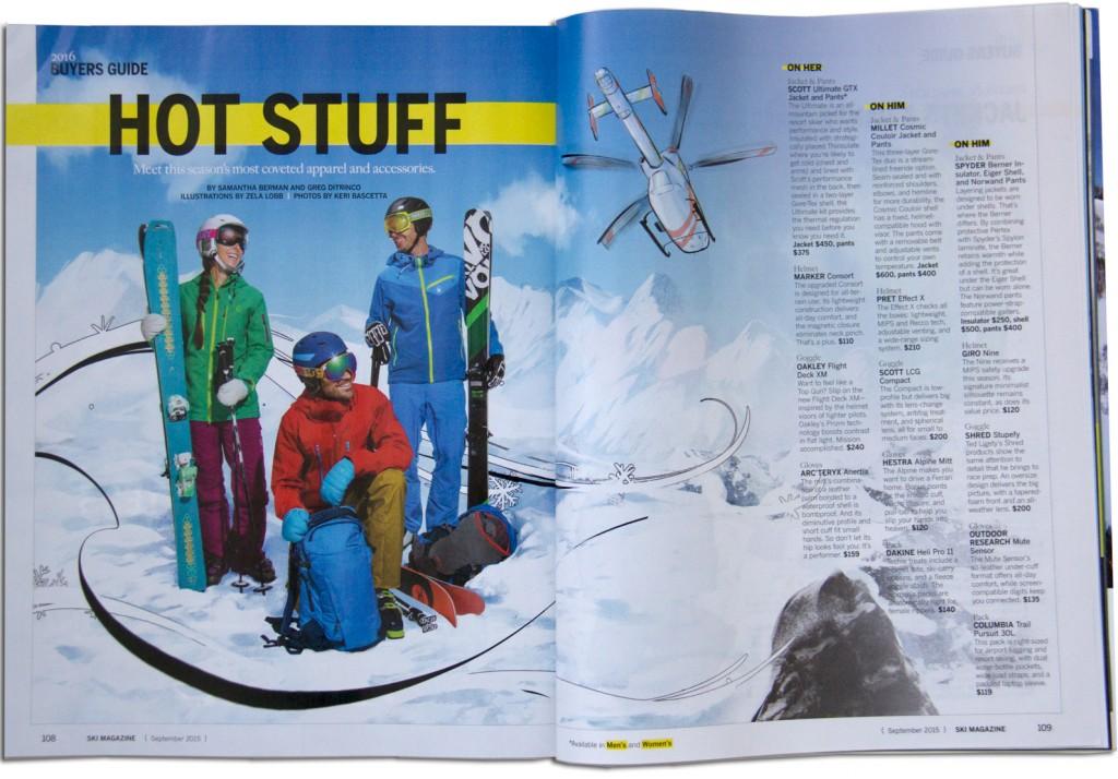 ski-mag-incontext-opener