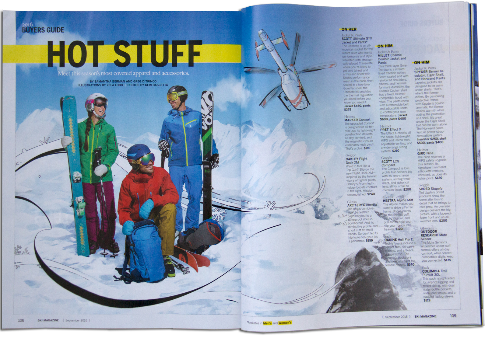 buyers guide 2016 ski magazine zela lobb rh zelalobb com ski magazine buyers guide 2016 ski magazine buyers guide 2017 boots