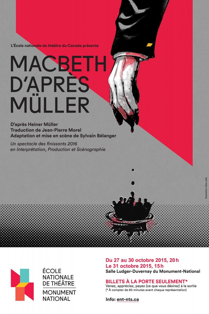 MAcbeth-incontext